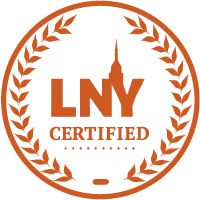 LandlordsNY Certified