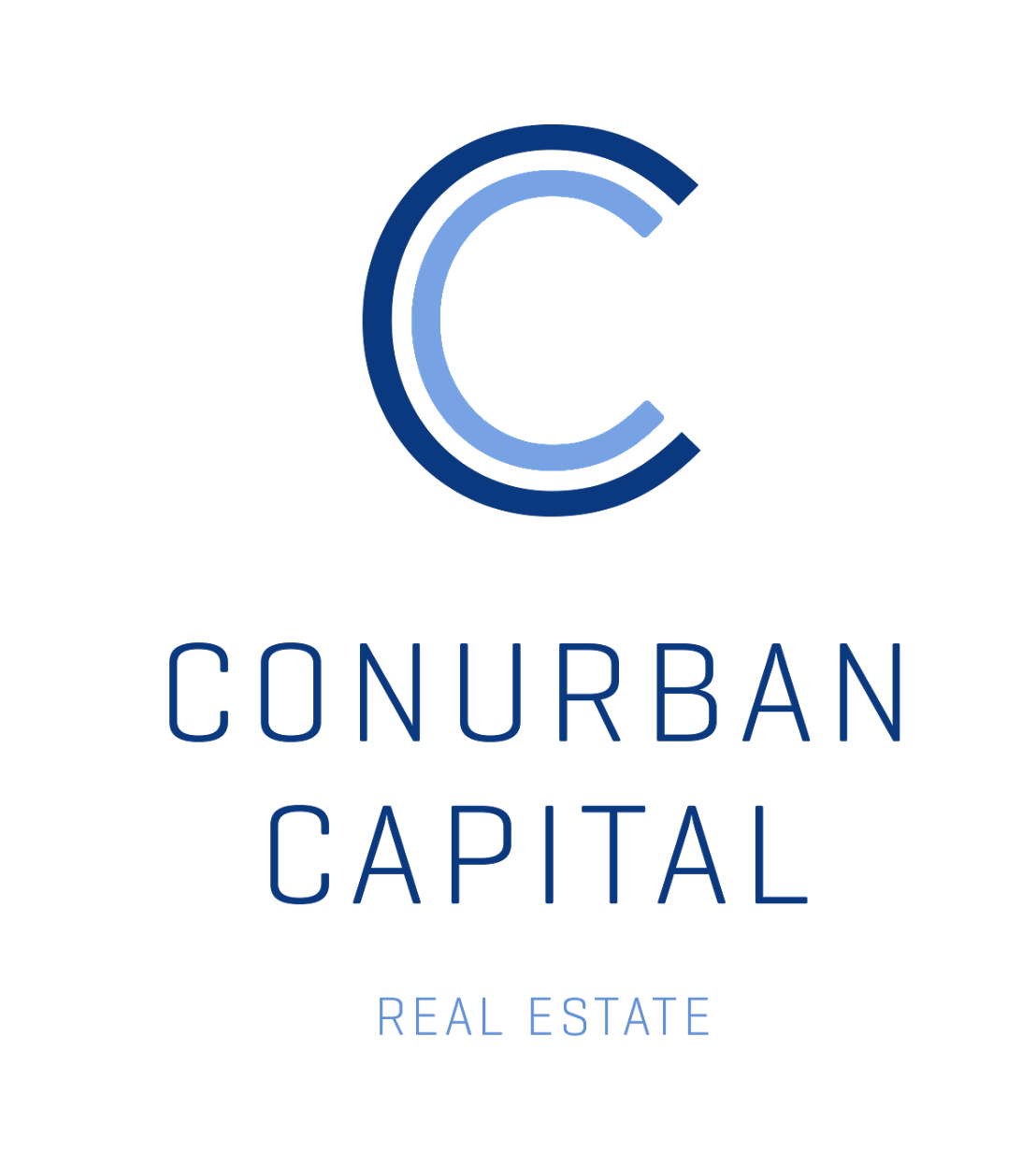 Conurban Capital
