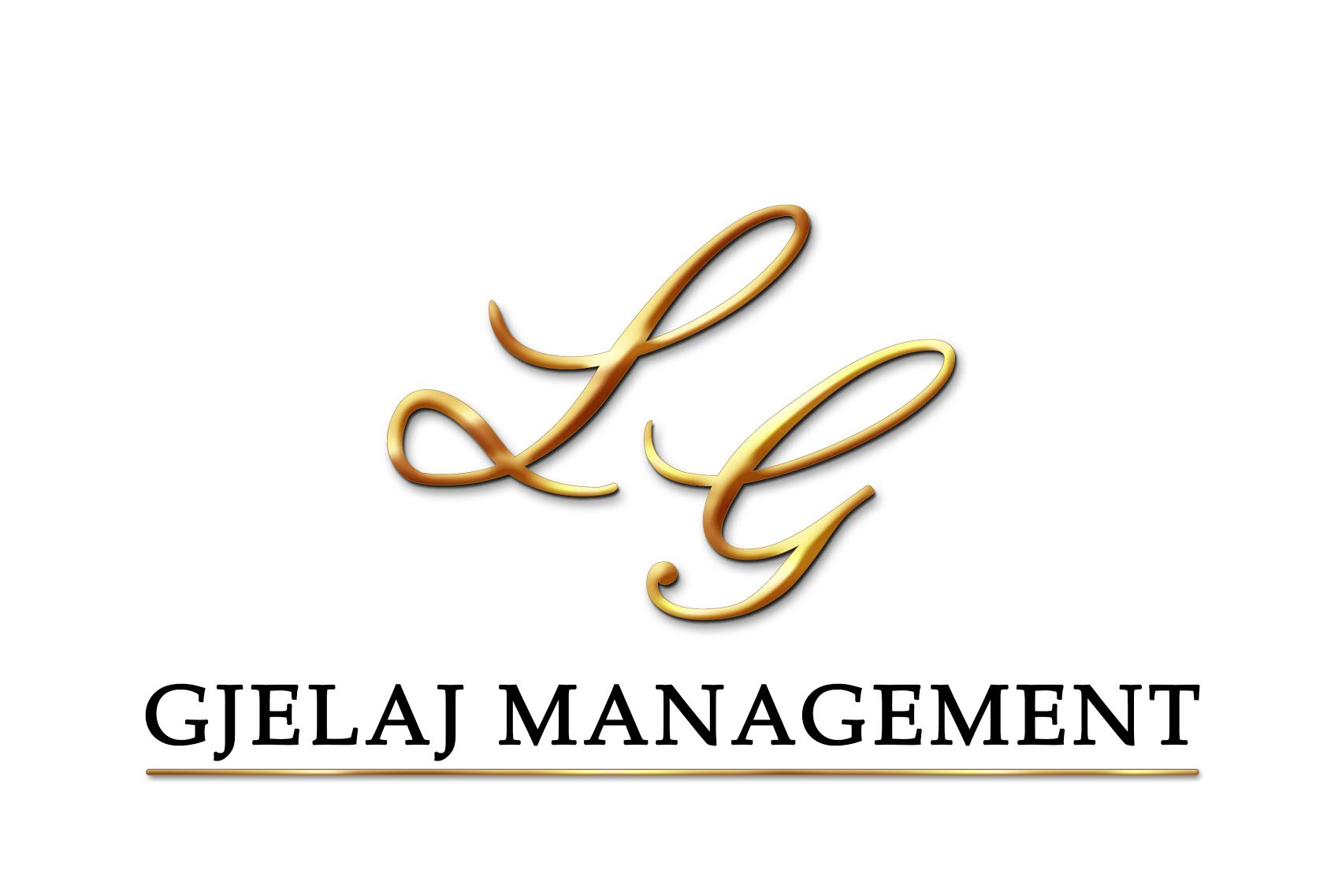 GLELAJ Management