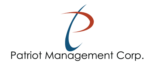 Patriot Management Corp