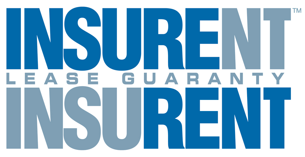 Insurent Lease Guaranty