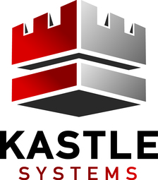 Kastle Systems