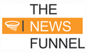 NewsFunnel